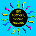 Click here to visit The Summer Book Online